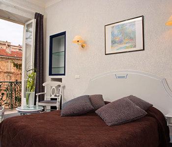 Hotel: Villa Victoria - FOTO 4
