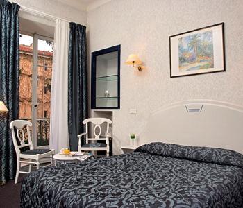 Hotel: Villa Victoria - FOTO 5
