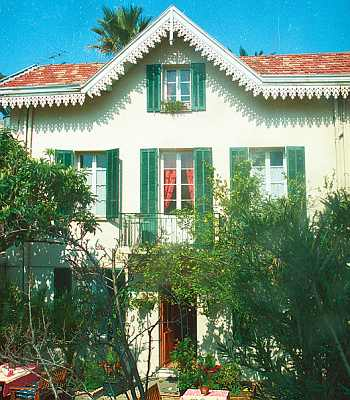 chalet de l isere in cannes compare prices