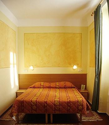 Hotel: Chalet de l'Isere - FOTO 4