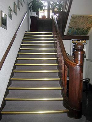 Hotel Brunnenhof Munchen