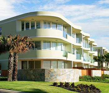 Residence: Bellagio by the Sea - FOTO 2