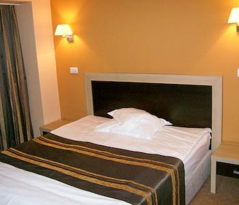 Hotel: Oxford - FOTO 4