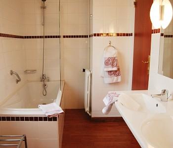 Hotel: Hôtel Bristol de Caen - FOTO 3
