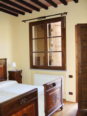 Gästehaus: La Scoiattola - FOTO 4