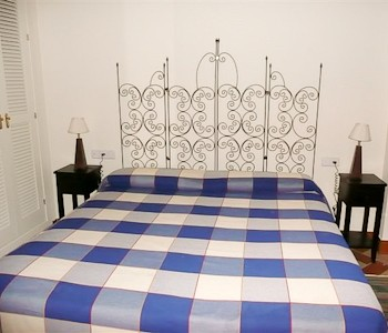 Apartment: Apartamentos Suites Santa Cruz - FOTO 3