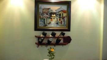 Hotel: Sunshine 2 Hotel - FOTO 2