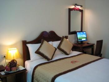 Hotel: Sunshine 2 Hotel - FOTO 3