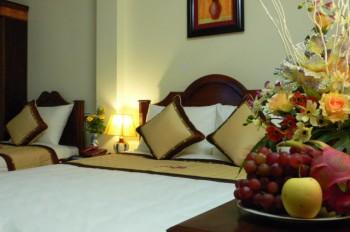 Hotel: Sunshine 2 Hotel - FOTO 4