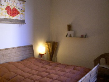 Bed and Breakfast: B&B 5 Sensi - FOTO 4