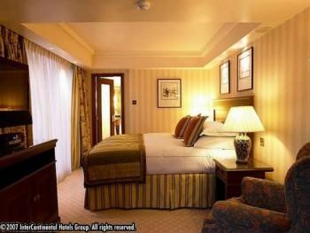 Hotel: InterContinental London Park Lane - FOTO 2