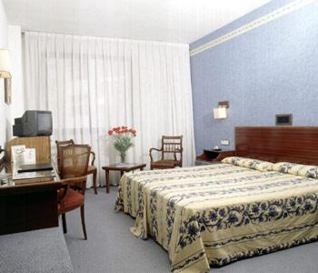 Hotel: Husa Zaragoza Royal - FOTO 3