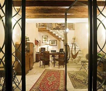 Town House Suite: Locanda Art Decò - FOTO 2