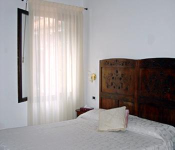 Town House Suite: Locanda Art Decò - FOTO 3