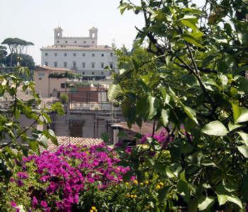 Hotel: Grand Hotel Plaza - FOTO 1