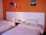 Hotel: V8 Hotel Xi Lang Branch - FOTO 2