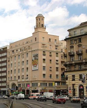 Hotel: Carmen Mini Hotel - FOTO 1