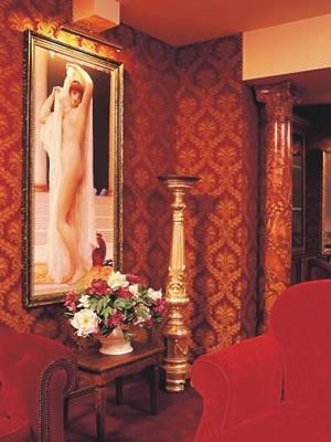 Hotel: Al Gallo - FOTO 2