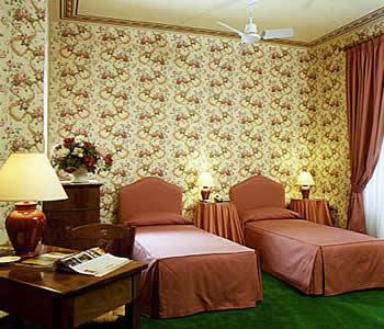 Hotel: Al Gallo - FOTO 3