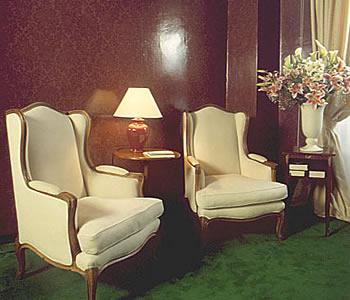 Hotel: Al Gallo - FOTO 5