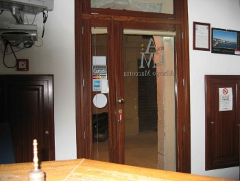Hotel: Maccotta - FOTO 1