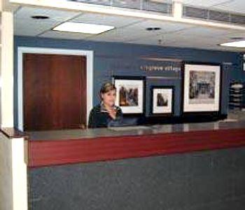 Hotel: Quality Inn & Suites Elk Grove Village - FOTO 2