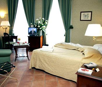 Hotel: Space Hotel Nesis - FOTO 3