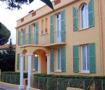 Hotel: Idéal Séjour - FOTO 2