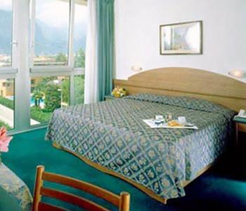 Hotel: Ambassador Suite Hotel - FOTO 3