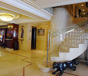 Hotel: Rice - FOTO 1