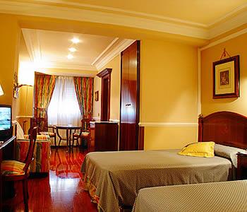 Hotel: Rice - FOTO 4