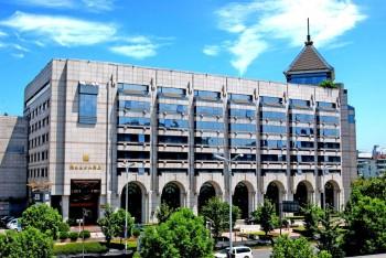 Hotel: Honglou Hotel Hangzhou - FOTO 1