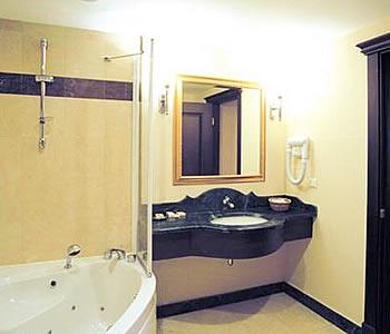 Hotel: Gordion Hotel - FOTO 4