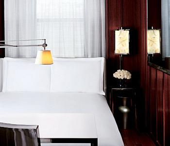 Hotel: Hudson, A Morgans Original - FOTO 3