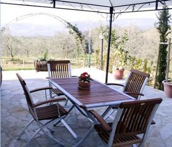Farm Home: Il Girasole - FOTO 2