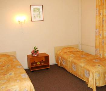 meriton grand conference spa hotel kokemuksia areena4