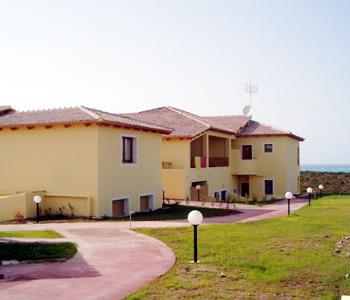 Hotel: Al Saraceno - FOTO 1