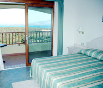 Hotel: Al Saraceno - FOTO 3