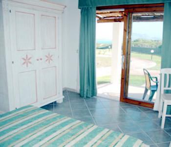 Hotel: Al Saraceno - FOTO 4