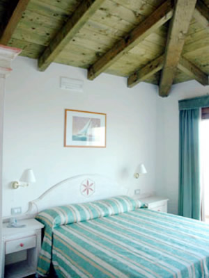 Hotel: Al Saraceno - FOTO 5