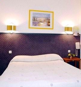 Hotel: Du Globe - FOTO 3