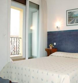 Hotel: Du Globe - FOTO 4