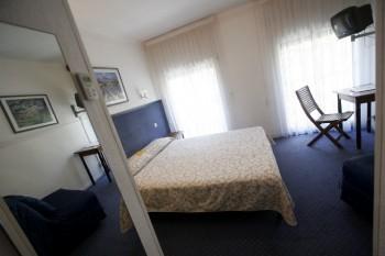 Hotel: Du Globe - FOTO 5