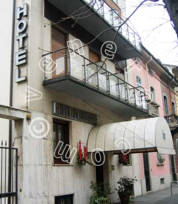 Hotel: Piemonte - FOTO 2