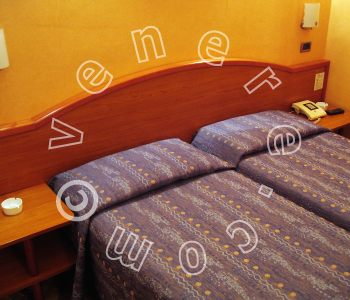 Hotel: Piemonte - FOTO 3