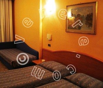 Hotel: Piemonte - FOTO 4