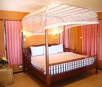 Hotel: Chaweng Resort - FOTO 3