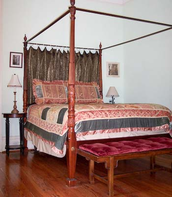 Garden District Bed And Breakfast A New Orleans Confronta I Prezzi