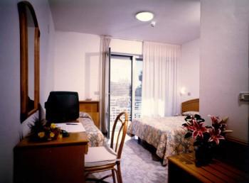 Hotel: Capri - FOTO 3
