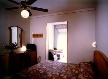 Hotel: Capri - FOTO 4